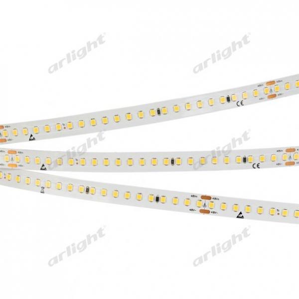 Лента IC 2-50000 48V Day4000 12mm (2835, 144 LED/m, LUX)
