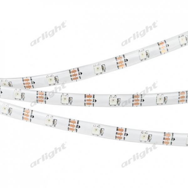 Лента SPI 2-5000SE 5V RGB (5060, 150 LED x1)