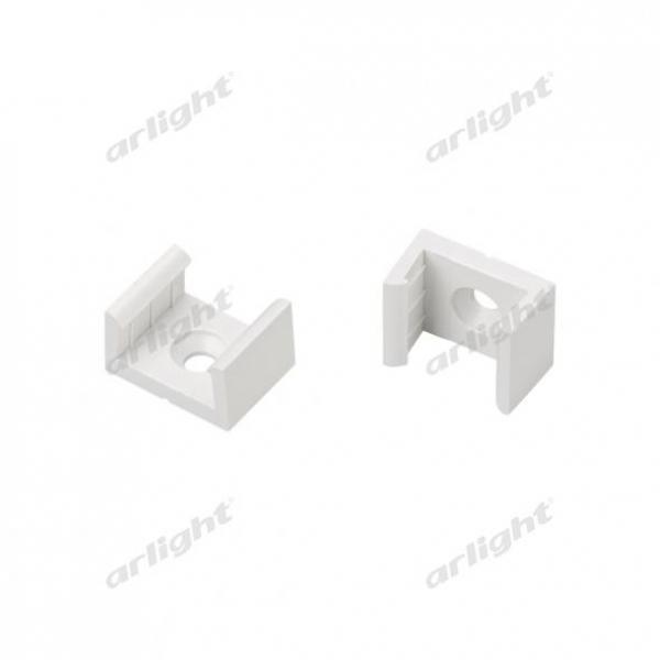 Клипсы для ленты ARL-50000PC (5060, 54 LED/m)