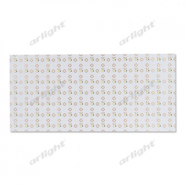 Лист LX-500 12V Cx1 Cool White (5050, 105 LED)