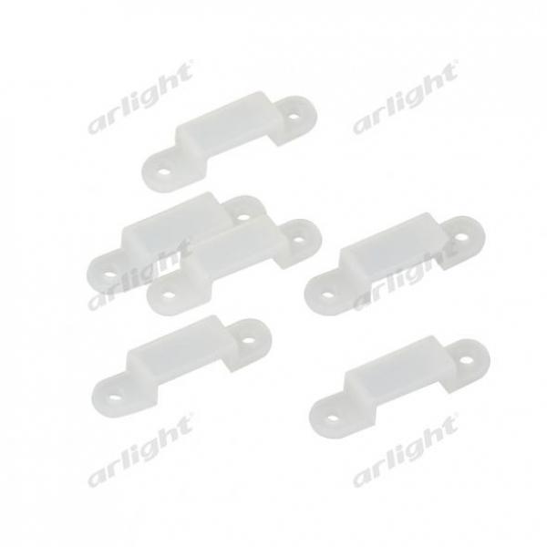Клипсы для герметичных лент 3528PGS